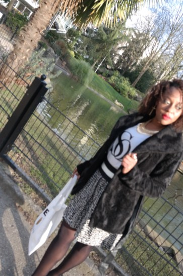 lookbook-special-saint-valentin-gold-and-black-bynfc-video-youtube-afrolifedechacha