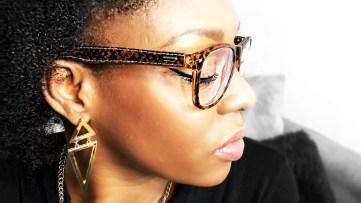 Lunettes-fashions-pas-cheres-petits-prix-usine-a-lunettes-afrolifedechacha1