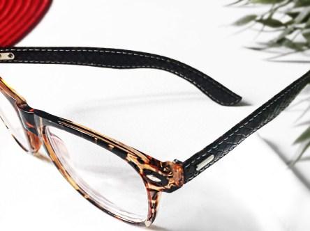 Lunettes-fashions-pas-cheres-petits-prix-usine-a-lunettes-afrolifedechacha8