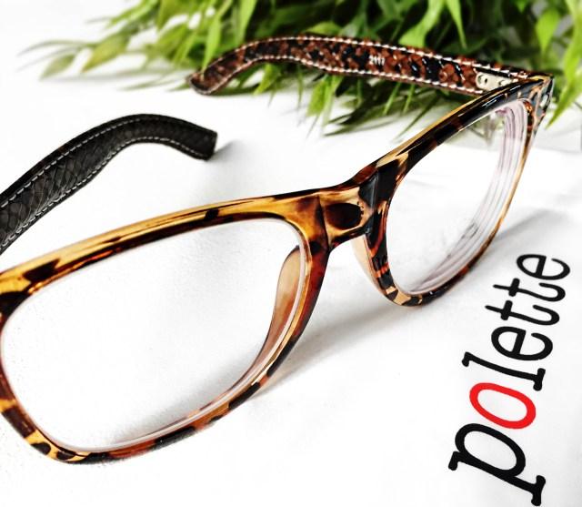 Lunettes-fashions-pas-cheres-petits-prix-usine-a-lunettes-afrolifedechacha9
