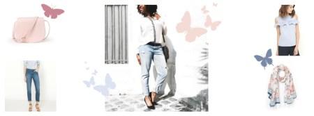 STYLE-looks-printaniers-La-Redoute-collection-printemps-été-2017-afrolifedechacha
