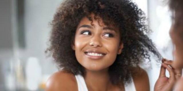serum-anti-frisottis-afrolifedechacha