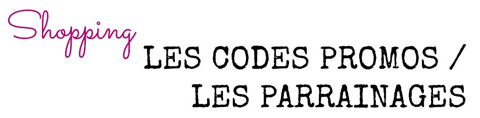 shopping-blogger-code-promo-parrainage-afrolifedechacha