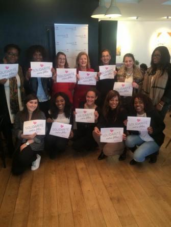 Solidarité-entre-filles-2015-afrolifedechacha1