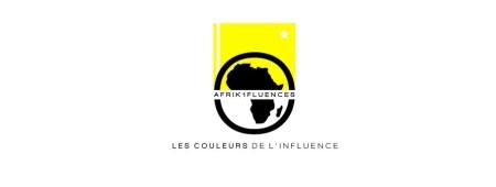 afrik1fluences-logo-afrolifedechacha