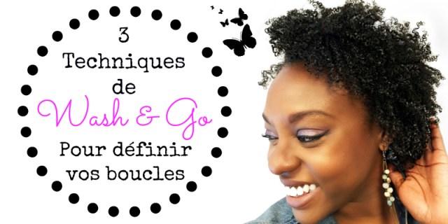 afrolife-3-techniques-wash-and-go-definir-ses-boucles-cheveux-crepus-fins-naturels-afro-type-4B-4C-afrolifedechacha