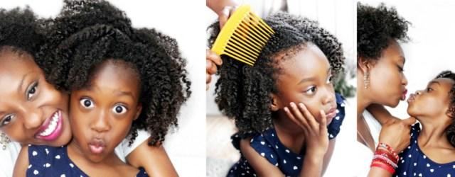 afrolife-conseils-pour-coiffage-lavage-facile-cheveux-crépus-enfant-afrolifedechacha