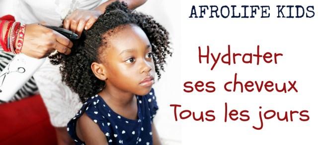 afrolife-conseils-pour-coiffage-lavage-facile-cheveux-crepus-afros-frises-enfant-kids-afrolifedechacha