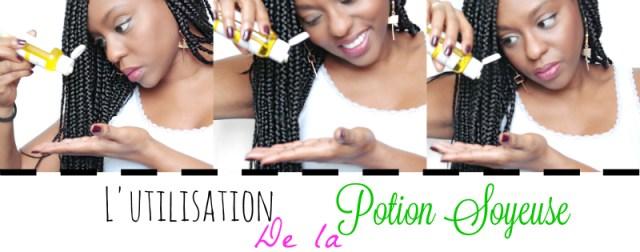 afrolife-revue-mon-avis-potion-soyeuse-carolinab-paraethnik-cheveux-afros-crepus-afrolifedechacha