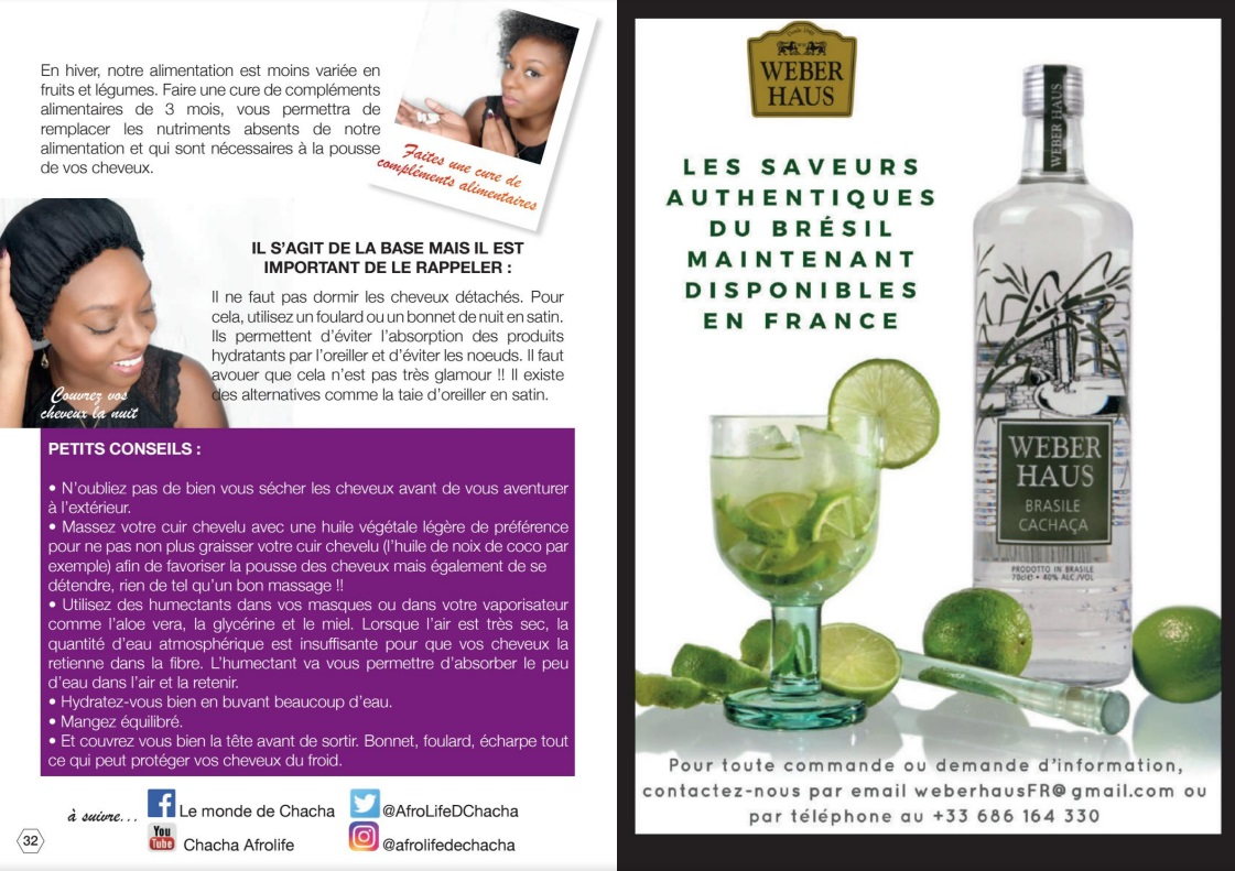 article-radar-black-magazine-premier-numero-magazine-afrolifedechacha-page32