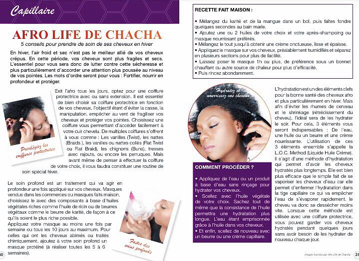 article-radar-black-premier-numero-magazine-afrolifedechacha