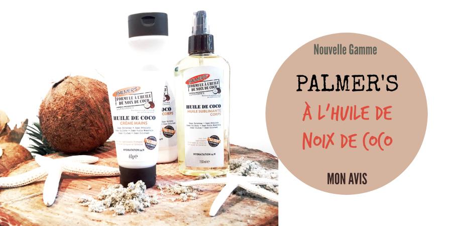 avis-gamme-PALMER'S-huile-noix-coco-afrolifedechacha