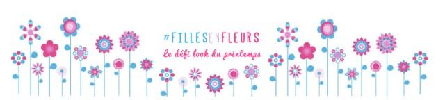 banner_site_fillesenfleurs-afrolifedechacha