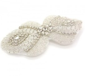 barrette-mariage-blanche-strassee-afrolife-chacha-copyright-headband-fr-e1431354273934
