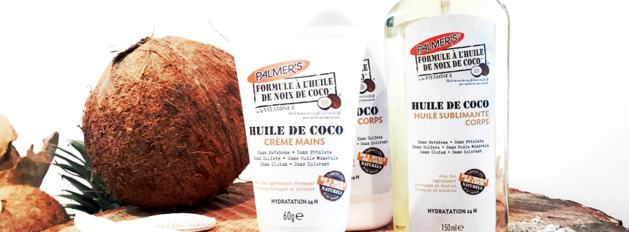 beaute-youtube-peau-tres-seche-palmers-huile-noix-coco-afrolifedechacha