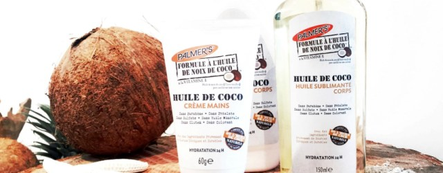 beaute-youtube-peau-tres-seche-palmers-huile-noix-coco-afrolifedechacha