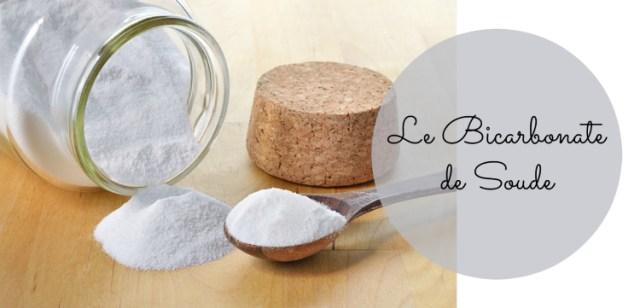 bicarbonate-de-soude-top-5-ingredients-cuisine-pour-cheveux-afros-crepus-frises-boucles-recette-afrolifedechacha