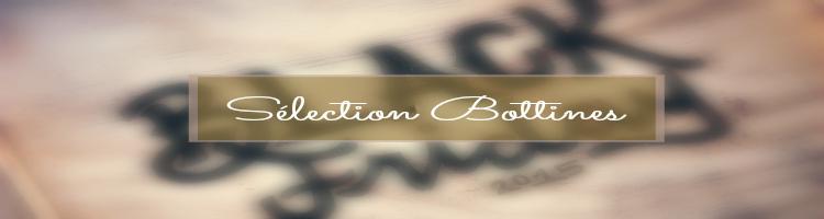 blackfriday-shopping-selection-bottines-afrolifedechacha