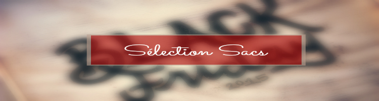 blackfriday-shopping-selection-sacs-afrolifedechacha