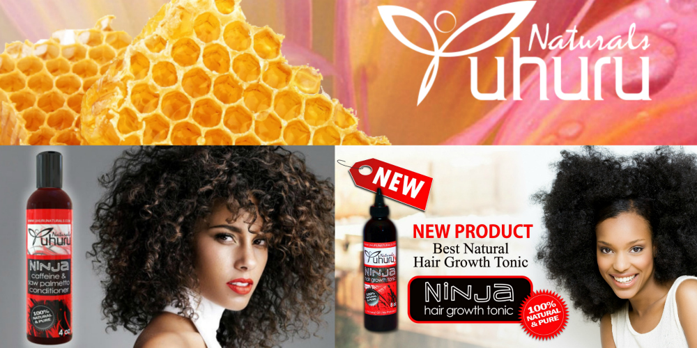 boutique-etsy-uhuru-naturals-ninja-conditioner-ingredients-pousse-croissance-cheveux-crepus-afro-afrolifedechacha