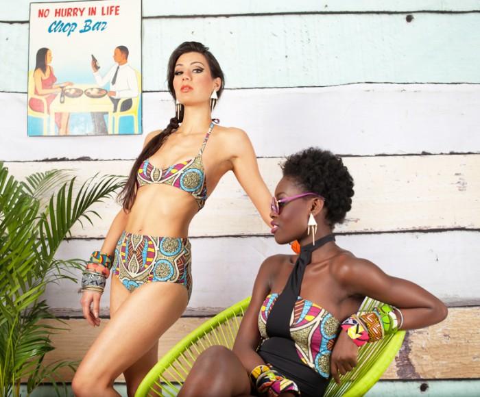 collection-belle-en-maillot-bain-ayanah-swimwear-afrolifedechacha8