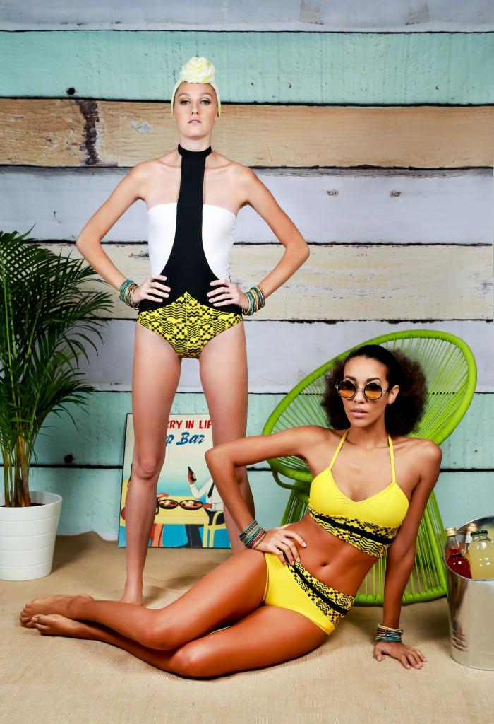 collection-belle-en-maillot-bain-ayanah-swimwear-afrolifedechacha