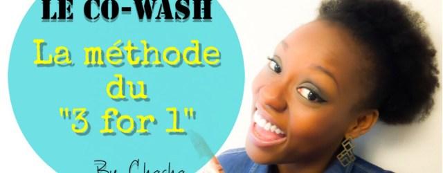 cowash-3for1-cheveux-crepus-frises-defrises-afrolifedechacha