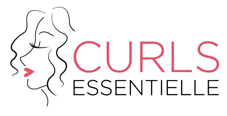 curls-essentielle-code-promo-logo-afrolifedechacha