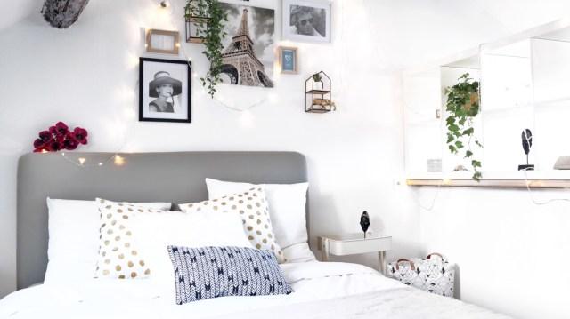 chambre-parentale-decoration-afrolifedechacha