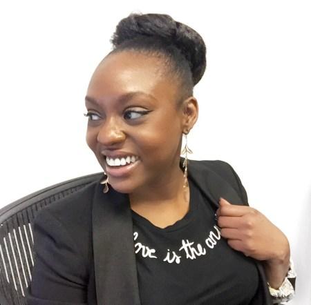 idees-cadeau-beauté-femme-afrolifedechacha