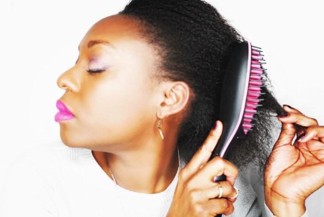 afrolife-youtube-lisser-cheveux-crepus-steampod-lisseur-brosse-lissante-quoi-choisir-quel-est-le-meilleur-cheveux-afro-afrolifedechacha