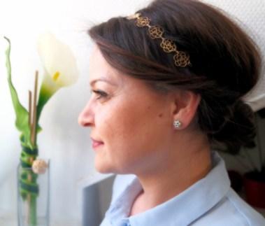 headband-cheveux-lisses-afrolifedechacha15