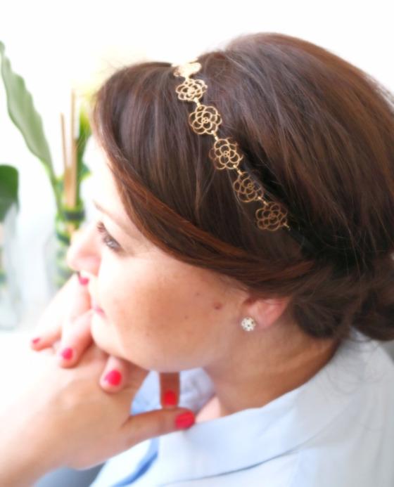 headband-cheveux-lisses-afrolifedechacha17