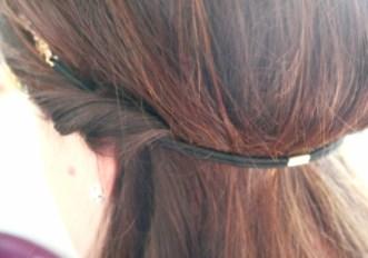 headband-cheveux-lisses-afrolifedechacha2
