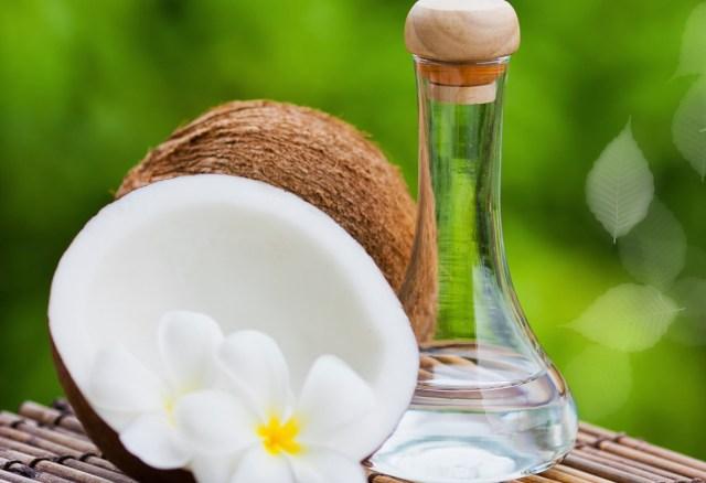 huile-coco-rincage-cheveux-crepus-afros-secs-maximum-hydratation--afrolifedechacha
