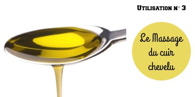huile-ricin-utilisations-cheveux-afros-fins-crepus-massage-cuir-chevelu-afrolifedechacha