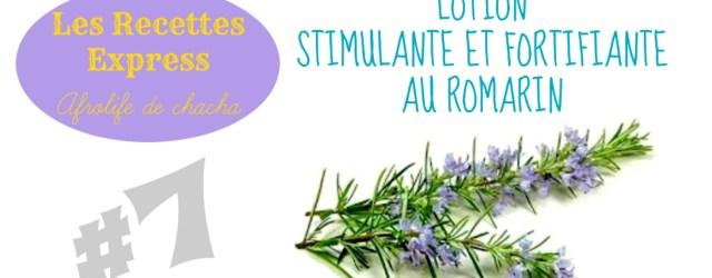 image-une-afrolife-recettes-express-lotion-stimulante-fortifiante-au-romarin-contre-perte-cheveux-crepus-afros-alopecie-vinaigre-cidre-afr