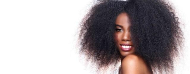image-une-proteines-de-soie-acides-amines-comment-utilser-cheveux-crepus-frises-naturels-afrolifedechacha