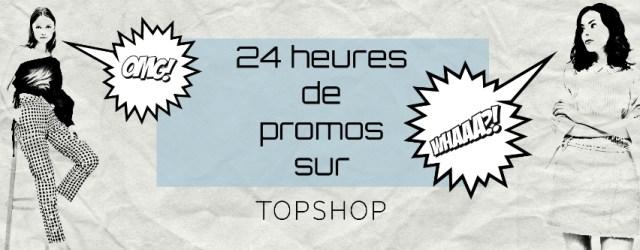 image-une-shopping-promo-topshop-selection-afrolifedechacha