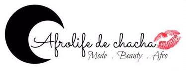 logo-blog-copyright-afrolifedechacha