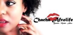 afrolifedechacha-logo