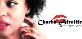 Logo-Afrolifedechacha