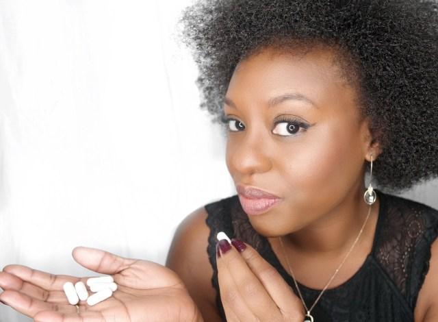 ingredients-pousse-croissance-cheveux-crépus-afros-afrolifedechacha