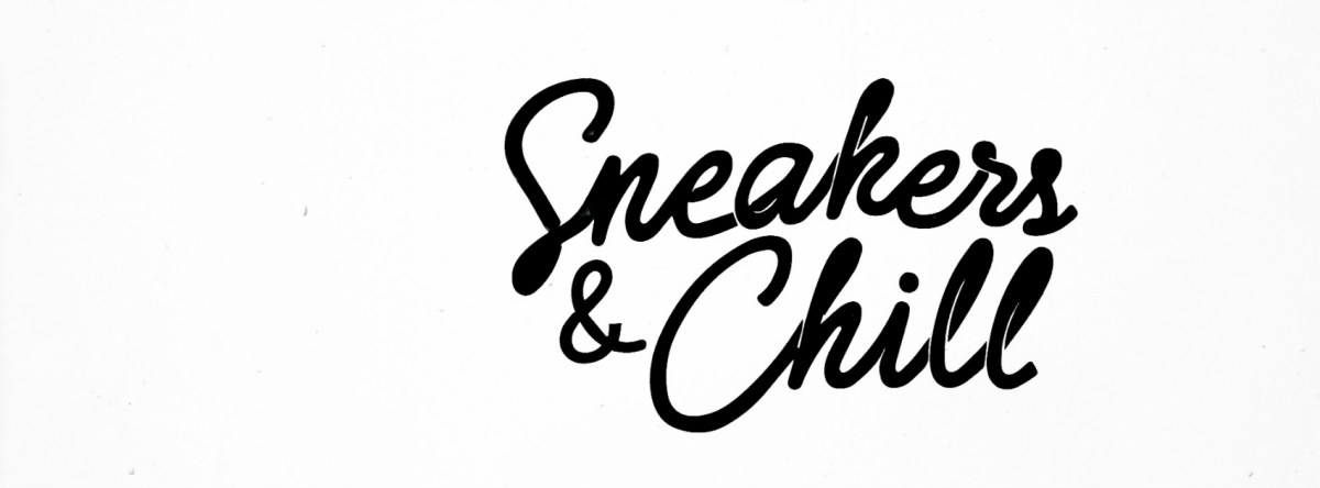 lifestyle-comment-jai-sauve-mes sneakers-and-chill-afrolifedechacha
