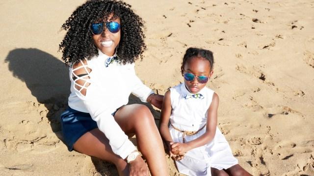 look-mere-fille-noeud-papillon-wax-femme-noeud-kipe-style-afrolifedechacha