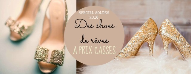 mode-shopping-chaussures-reves-prix-casses-selection-soldes-2016-afrolifedechacha