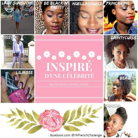 participantes-bynfc-challenge-septembre-2015-Inspire-celebrite-afrolifedechacha