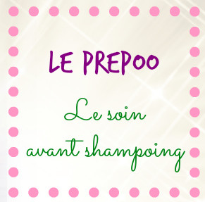 prepoo-soin-profond-avant-shampoing-cheveux-afros-crepus-afrolifedechacha