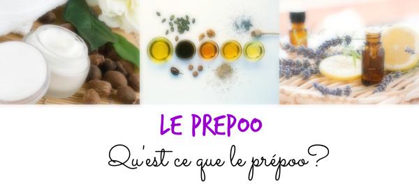prepoo-soin-profond-avant-shampoing-cheveux-afros-crepus-afrolifedechacha