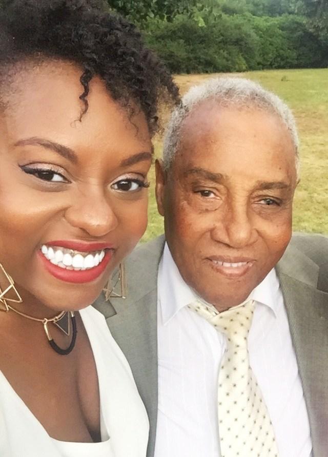 relooking-papa-jules-fete-des-peres-papa-moi-2019-afrolifedechacha